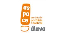 aspace_alava