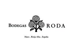 bodegas_roda