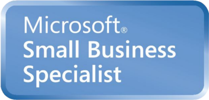 microsoft business specialist