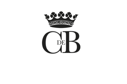 conde_de_benalua