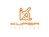 kupsa-coatings
