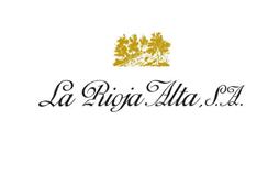 la_rioja_alta_0