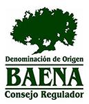 Denominación de Origen Baena