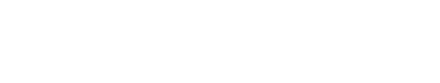 logo tipsa y microsoft