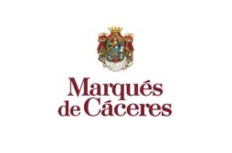 marques_de_caceres