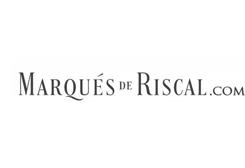 marques_de_riscal