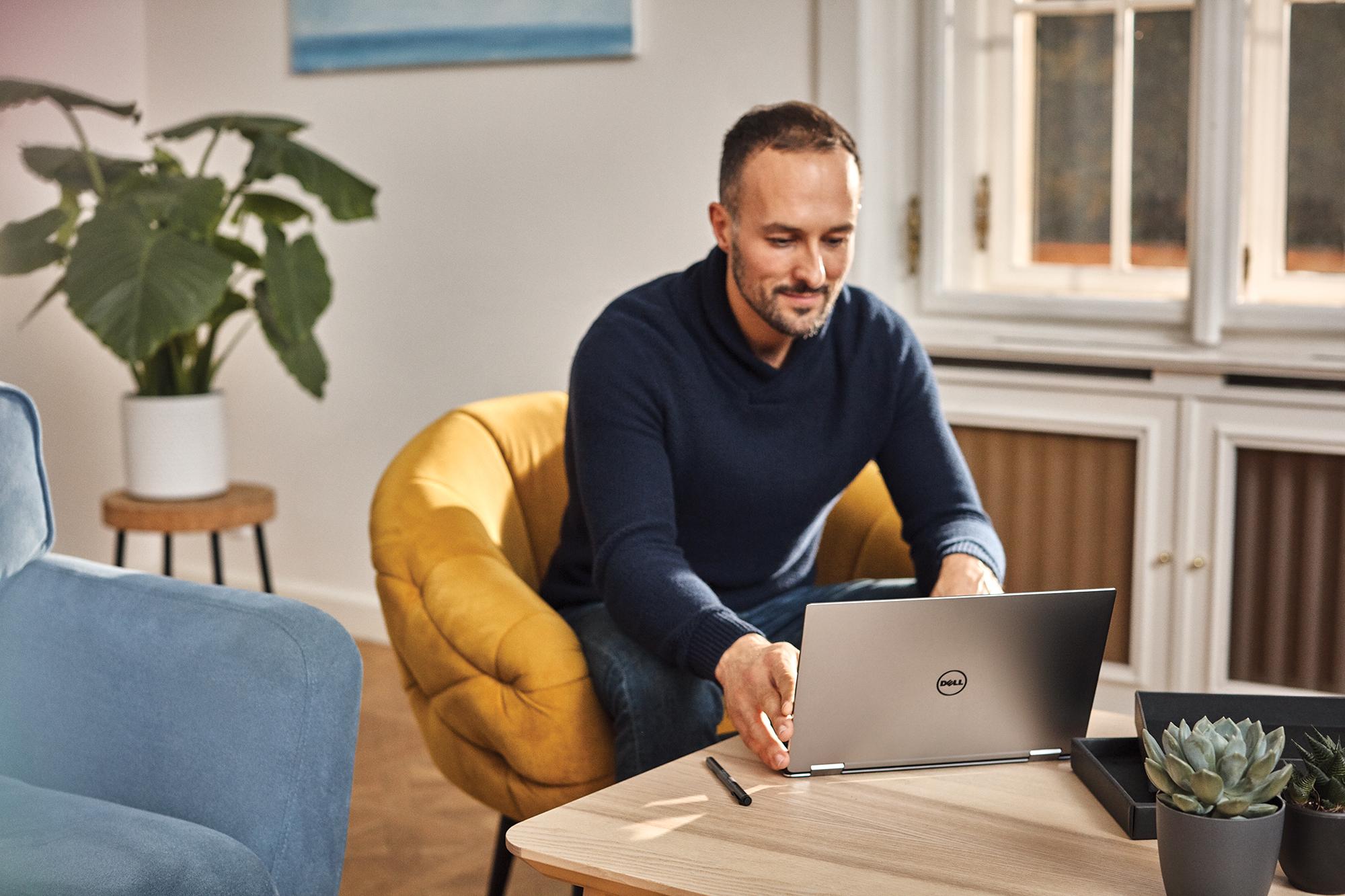 Presentación de Microsoft 365 Busines, el nuevo Office 365