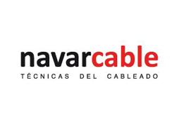 navarcable