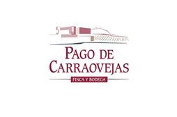 pago_carraovejas