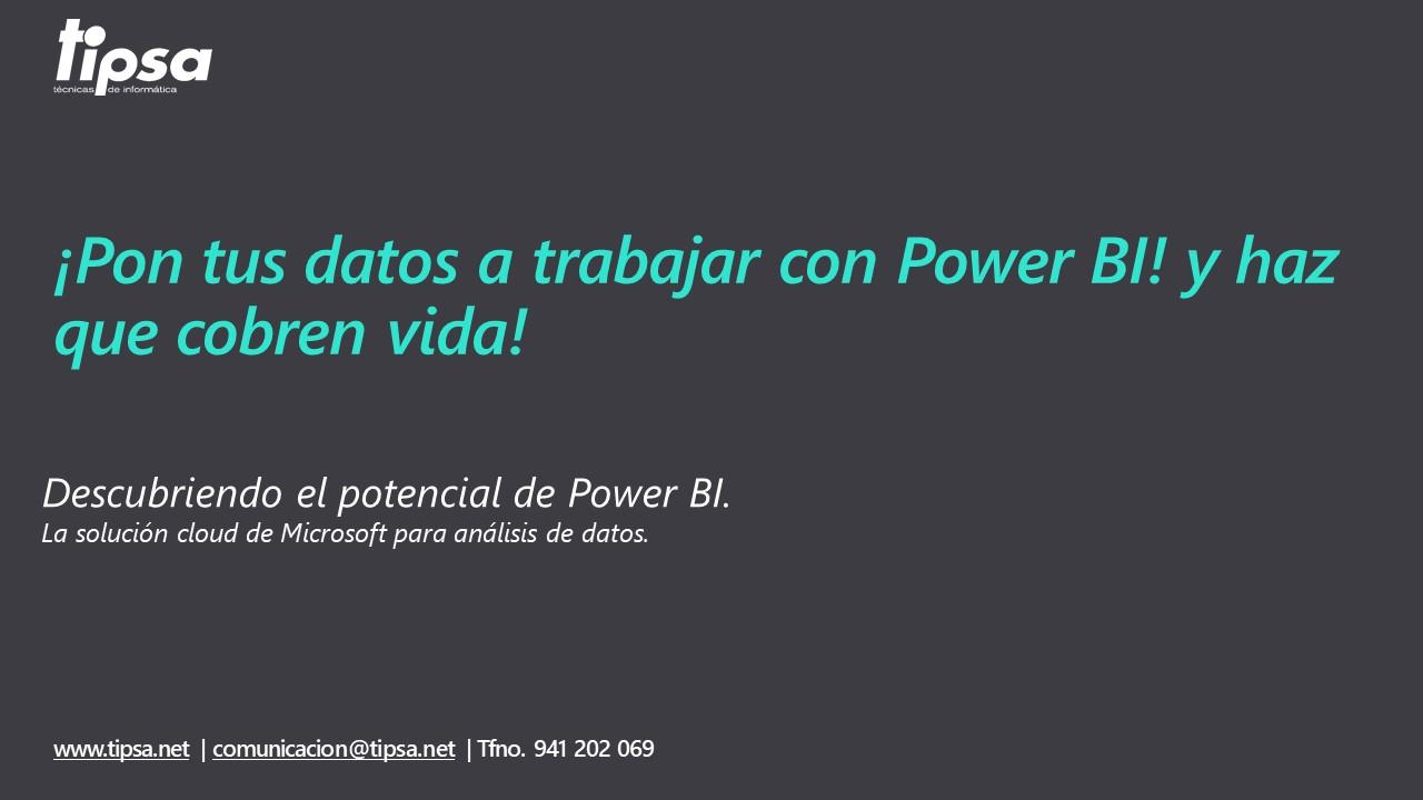 webinar-pon-tus-datos-trabajar-power-bi